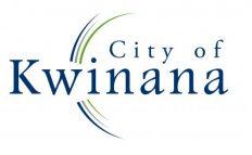 City of Kwinana logos various