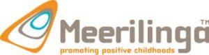 meerilinga-logo-2015