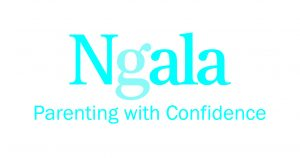 Ngala Parenting with Confidence